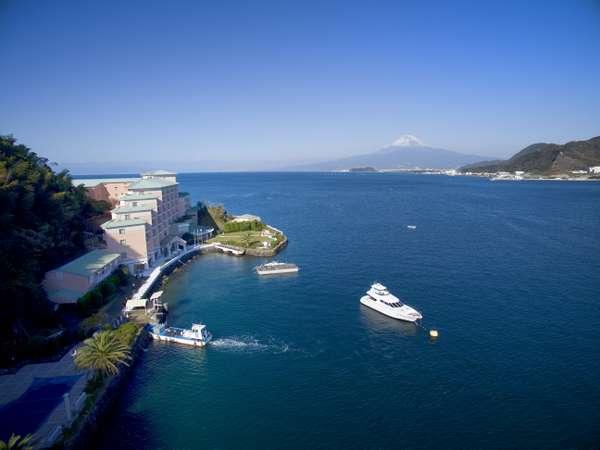 ホテル 淡島 本紙を誹謗中傷ーー「オーロラ」はなぜ、長田「淡島ホテル」元オーナーを訴えないのか?|アクセスジャーナル
