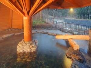 【はるみや旅館】《渓流を望む小さなお籠り宿》露天風呂付き客室9室を含む全10室