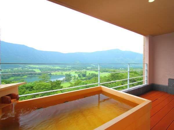 【箱根 星のあかり】雄大な眺め望む客室温泉露天とテラス付!オープン5周年記念価格