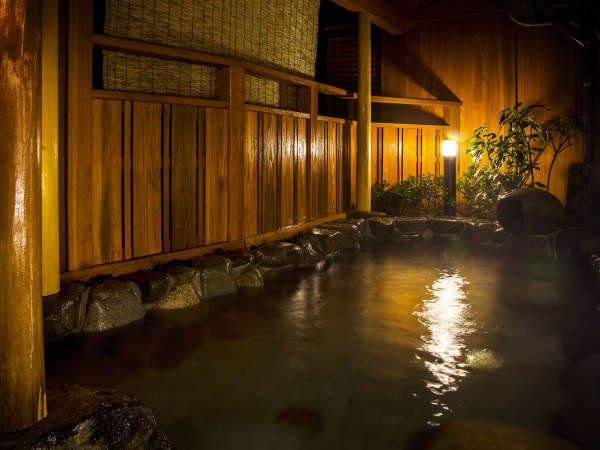 【渚の温泉 奥城崎シーサイドホテル】露天風呂が新しくなりました!山陰海岸国立公園★ジオパーク♪