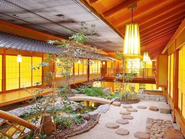 【上諏訪温泉 浜の湯】泊まって良かった宿大賞(夕食)◆51~100室◆関東甲信越第3位受賞!