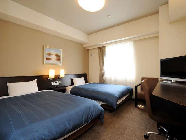 ■コンフォートツイン■ベッド幅120cm