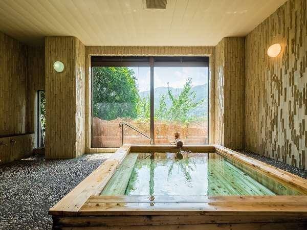 ♪大浴場3
