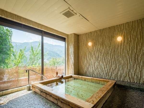 ♪大浴場4