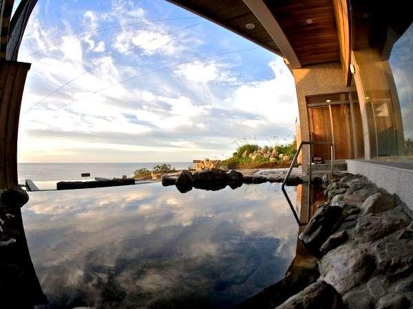 心のリゾート海の別邸ふる川