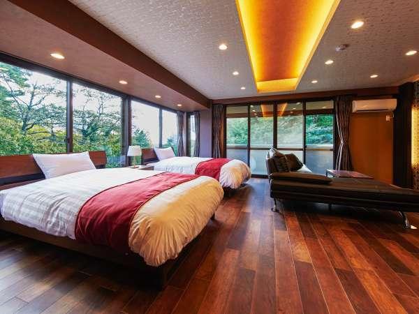 *[ユニットバス一例]当館は温泉ではございませんが、全客室ユニットバス付となっております