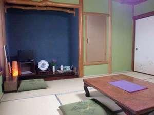 【藤田旅館】◆タイル造りのレトロな宿◆旬の地元食材と天然温泉で癒しの時間を