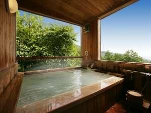 【五感の湯 つるや】貸切温泉と朝・夕食共に個室又はお部屋食で完全個室空間をご提供!