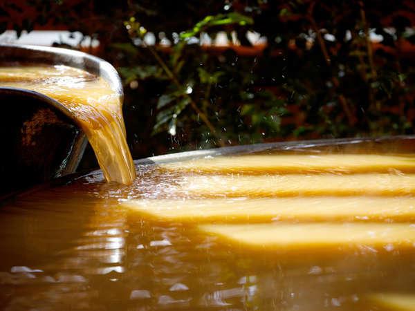 金泉の一例