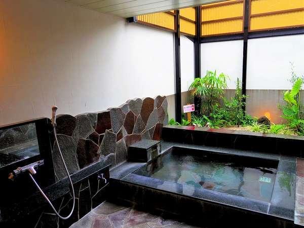 【なごみ詩】3室の小さな宿 段差のない優しさ 波音のBGM 貸切温泉のお愉しみ