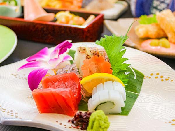 【フォレストリゾート 山中湖秀山荘】富士山に1番近い湖「山中湖」で美味しいお食事と温泉でリラックス