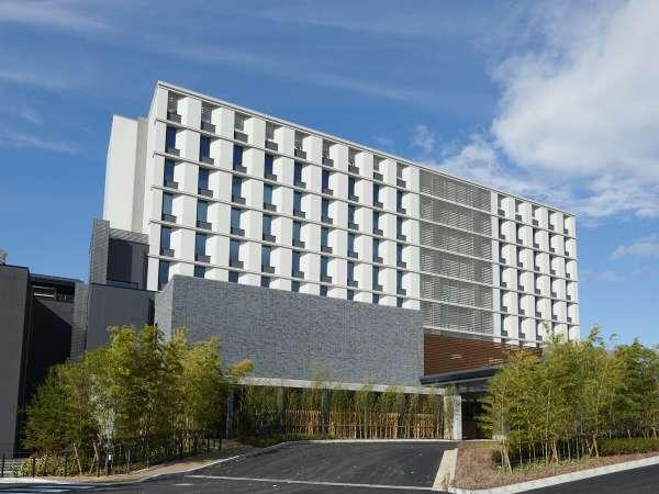 富士山を望む寛ぎのリゾートホテル「HOTEL CLAD」