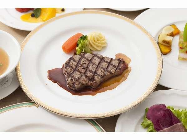 【日田温泉 ホテル&レストラン KIZAN倶楽部】2017年5月OPEN!客室全てがリバービュー&天然温泉!