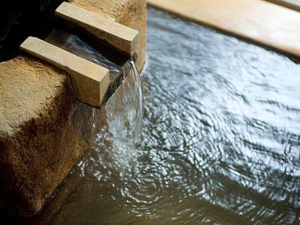 【大浴場】ワンちゃんと思いきり遊んだあと、ごゆっくりとご入浴ください。時間:15時~24時/6時~9時