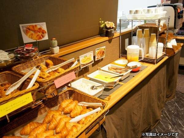 ◆朝食◆※画像はイメージです。