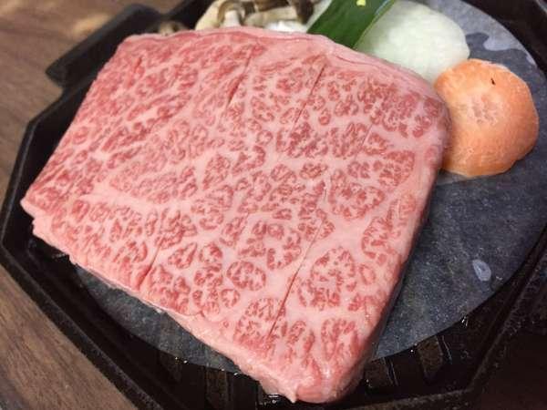 ある日の豊後牛~肉食さん注目!!