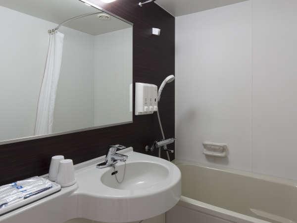 ◆浴室イメージ◆