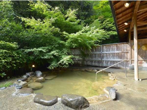 【湯元 上山旅館】姫路で味わう温泉しゃぶしゃぶ、夜は狸食(たぬくい)朝は温泉粥
