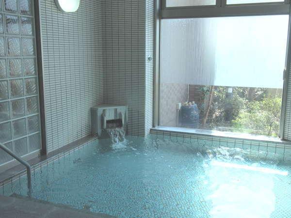 ◇【女性大浴場】フロントにて鍵をお渡ししております。夕方15時~1時・朝6時~9時ご利用できます。