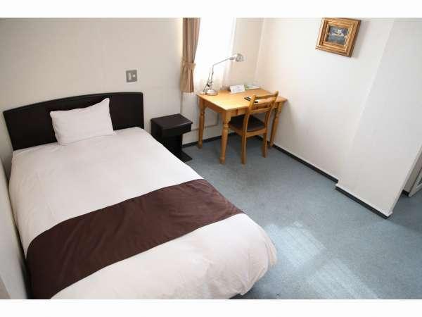 宿泊に、ビジネスに、受験にプライベートな空間をあなたにお届けいたします。