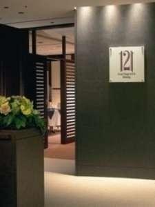 レストラン121