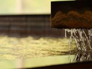当館のお風呂は24時間いつでもお好きな時間に入れます!特に朝起きてからの温泉はとってもさっぱりします!
