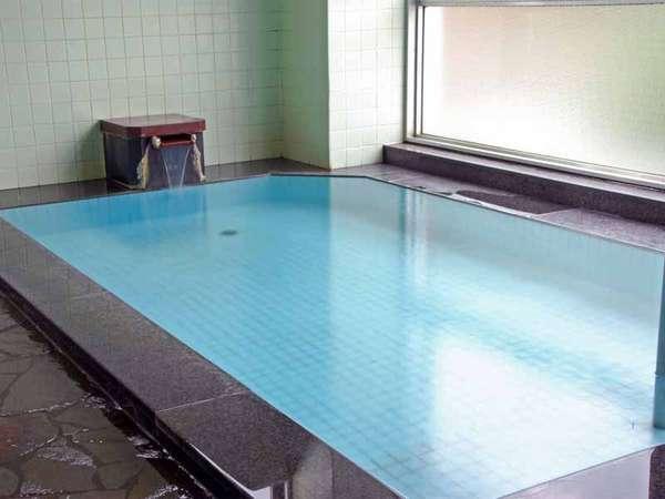 【鹿教湯温泉 斉北荘】天然温泉24h風呂と使用食材30品目のバランスの良いお部屋食が好評