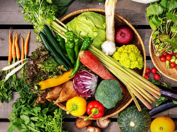 【湯原温泉 八景 ~50種類以上の野菜が味わえる料理のお宿~】【2020年3月】スイートルームリニューアルOPEN♪新プラン販売中♪