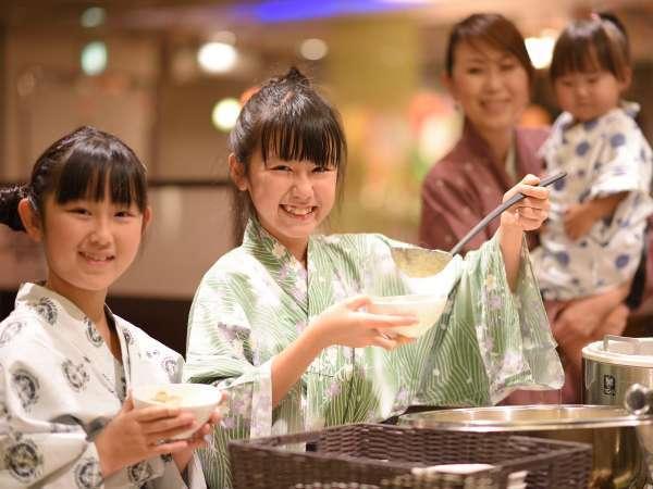 【仙台・秋保温泉 ホテル華乃湯】自然に囲まれた絶景の湯めぐりと無農薬野菜を取り入れた美食の宿