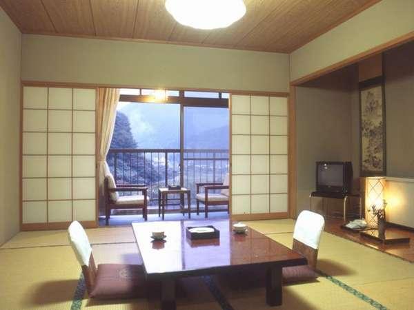 ◆和室10畳※一例