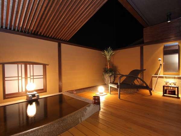 【古名屋ホテル】甲府駅から徒歩約8分◆自慢の掛け流し天然甲府温泉と癒しの滝◆