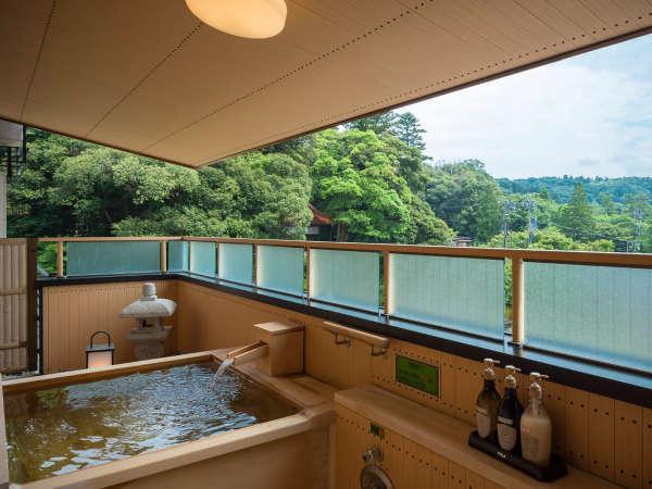【たちばな四季亭】全室、プライベート感のあるお部屋食でご用意いたします。