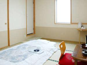 ★和室8畳★家族団らん♪くつろぎの和室でほっこり旅行