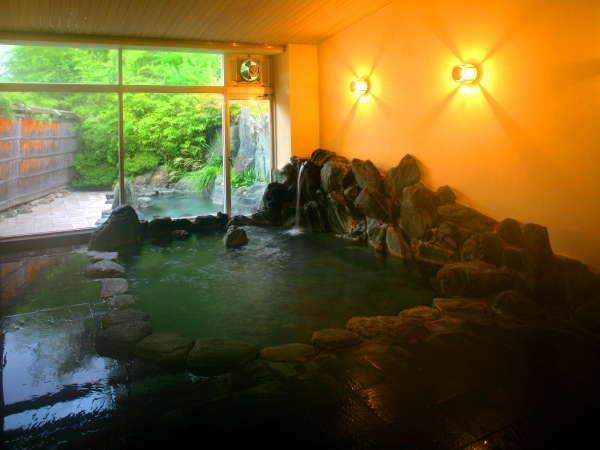 ■行基の湯■-上質の温泉でゆったりと疲れを癒して下さい-