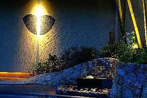 月の栖 熱海聚楽ホテルの予約