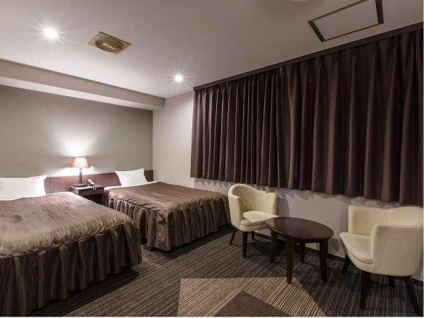 コロナ ホテル 大阪