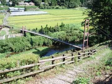★ほたる公園★蛍スポットまで当館より徒歩5分★自然たっぷりの曽爾村へお越し下さい。