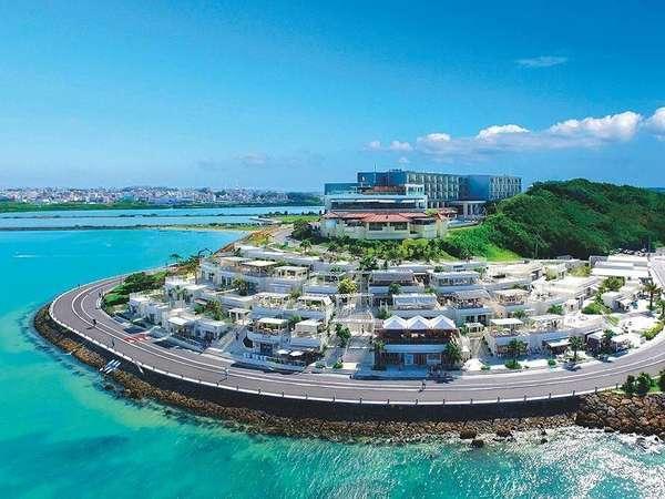 「沖縄 龍神の湯 フリー画像」の画像検索結果