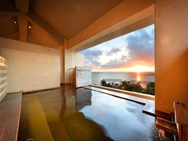 「沖縄  龍神の湯 立ち湯 フリー画像」の画像検索結果