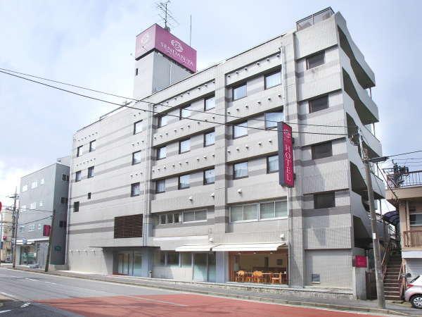 上野 駅 から 松戸 駅