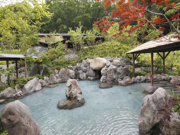 ネスタ リゾート 神戸 コロナ