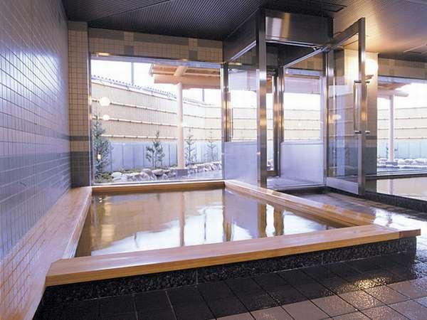 檜風呂 湯上りには軽食堂『さわ里の間』・もみほぐしコーナーをどうぞ