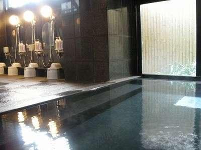◆ラジウム人工温泉◆【ご利用時間15:00~2:00/5:00~10:00】ごゆっくりお寛ぎ下さいませ♪