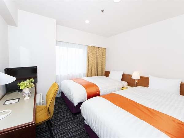 ホテル モント ビュー 米沢