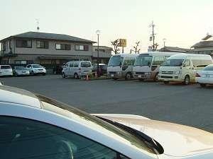 滋賀県東近江市妙法寺町690 八日市ロイヤルホテル -03