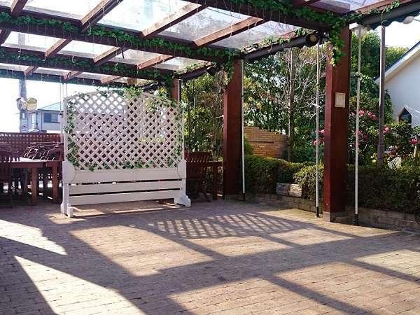 滋賀県東近江市妙法寺町690 八日市ロイヤルホテル -04
