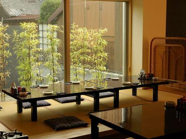 お食事処「和」  17時半~22時まで営業。