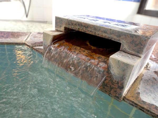 発哺温泉は志賀高原最古の温泉です♪