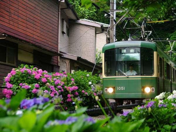鎌倉 プリンス ホテル
