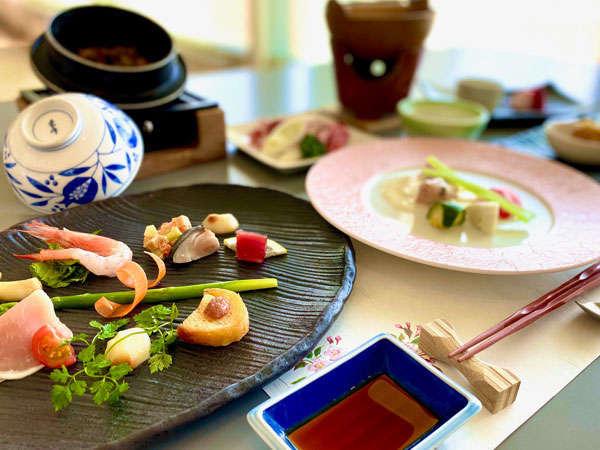 【十勝 ナウマン温泉 ホテルアルコ】17室の小さな温泉宿・家族旅行で楽しめる・奥様も嬉しい美肌の湯!